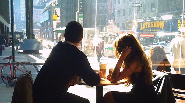 Heb je binnenkort een date op de planning staan, maar heb je nog geen idee wat jullie gaan doen? Geniet van een lekker ontbijtje buiten de deur. Wij vertellen je wat een brunchdate zo leuk maakt.