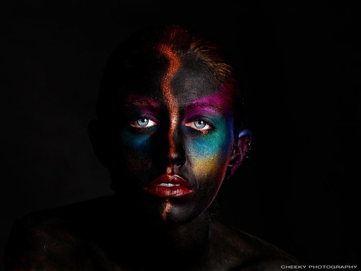 Cashmere Silk Scarf - HANNIBAL MAYHEM I by VIDA VIDA jfFdEhTR