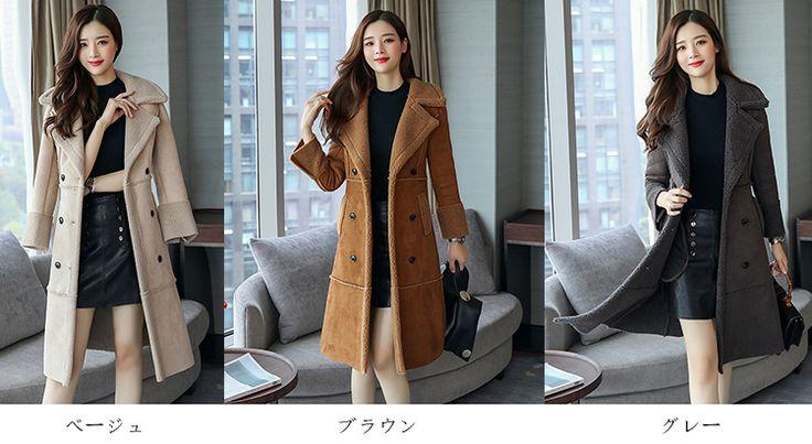 コート セーター アウター ファー 防寒 レディース カーディガン ニット 体型カバー ポンチョ 大きいサイズ 暖かい クリスマス 高品質