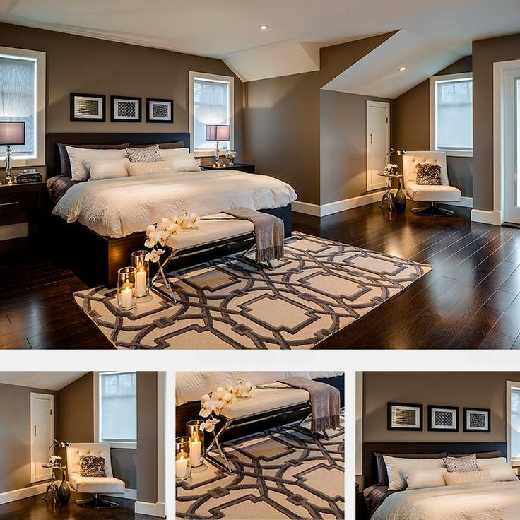 Beautiful Bedroom Decor perfect design just