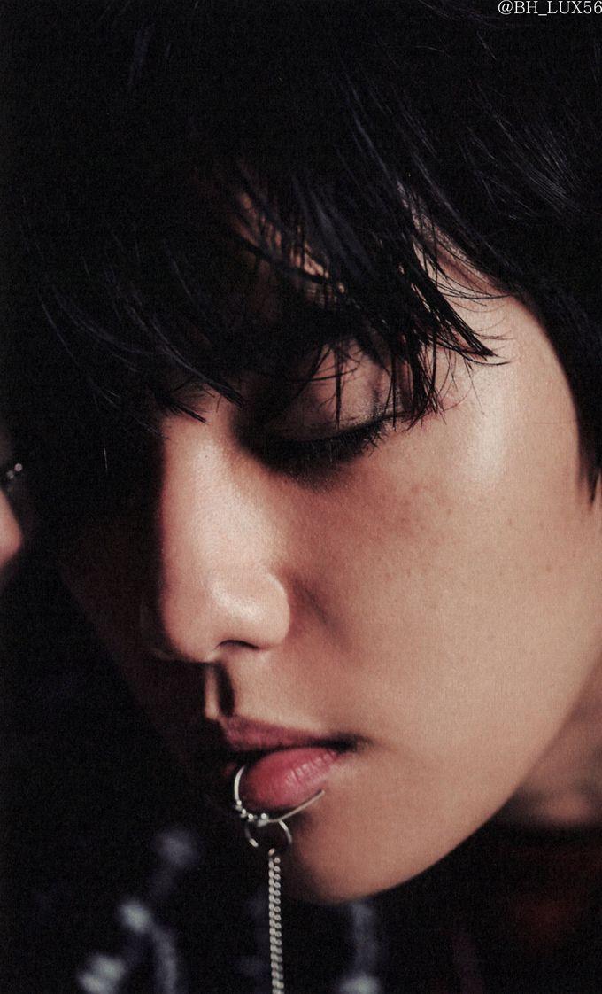 """SCAN | EX'ACT"" [SCAN/HQ] Scans em HQ do Baekhyun no álbum EX'ACT (inclusos photobook, goods, photocards e afins) (Cr. EXO-L_JAPAN | L_JAPAN | 11degreecelsius | OliV_xoxo | SpringLight506 | bhlux56 | bbananab_xo | Vitamin_lu)"