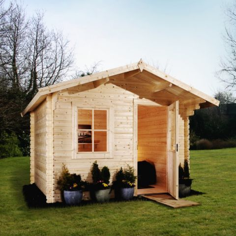 Nice The  Best Ideas About Tesco Products On Pinterest  Tesco  With Handsome Tesco Direct Mercia Garden Products Escape Log Cabin With Opening Windows With Attractive Garden Centre Manager Jobs Also Rat In My Garden In Addition Curved Garden Seating And Watters Garden Center Prescott As Well As Garden Builders Additionally Rabbit Garden Ornaments From Nzpinterestcom With   Handsome The  Best Ideas About Tesco Products On Pinterest  Tesco  With Attractive Tesco Direct Mercia Garden Products Escape Log Cabin With Opening Windows And Nice Garden Centre Manager Jobs Also Rat In My Garden In Addition Curved Garden Seating From Nzpinterestcom