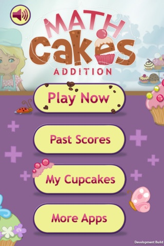 17 Best images about Apps Math Addition & Subtraction on ...