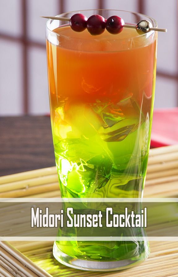 Pin By Colinda Blackbird On Cocktails Drinks Alcohol Recipes Alcohol Drink Recipes Delicious Drink Recipes