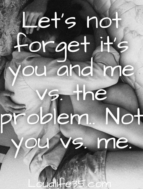 +150 Relationship Quotes That Have Touched My Heart | Loud Life