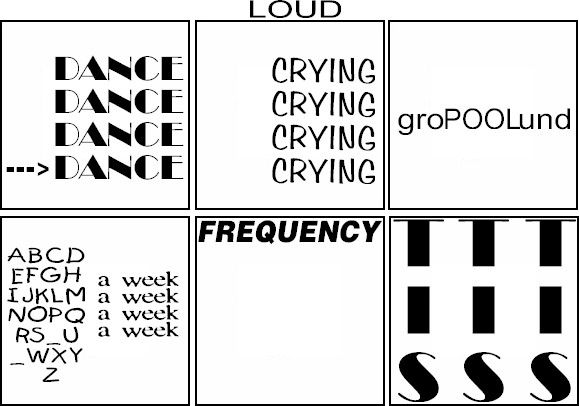 19 best images about word games on pinterest your brain jokes and brain teasers