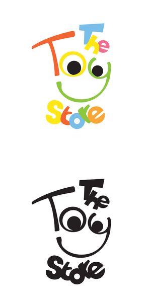 Toy Store Logo : Best ideas about toys logo on pinterest cartoon