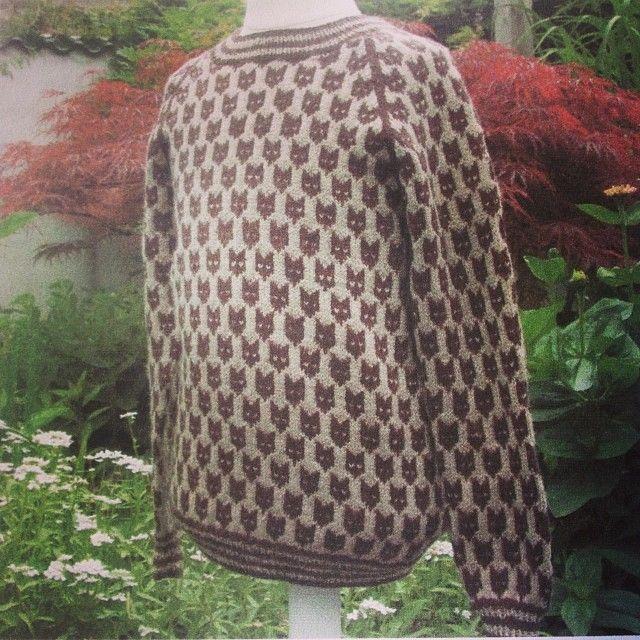 Fine genseren :)