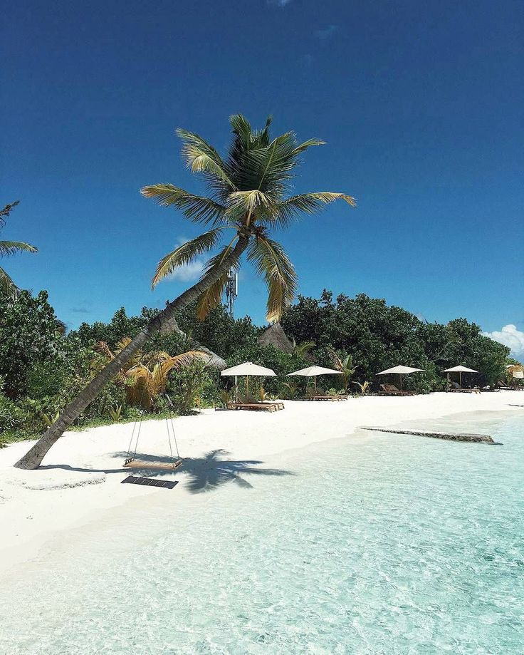 Drift Thelu Veliga Retreat #Maldives #MaldivesHoliday