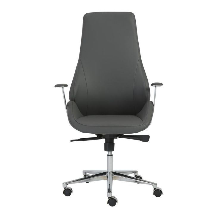35 best modern office chairs images on pinterest | modern offices