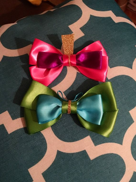 Hey, I found this really awesome Etsy listing at https://www.etsy.com/uk/listing/448626906/anastasia-and-drizella-duo