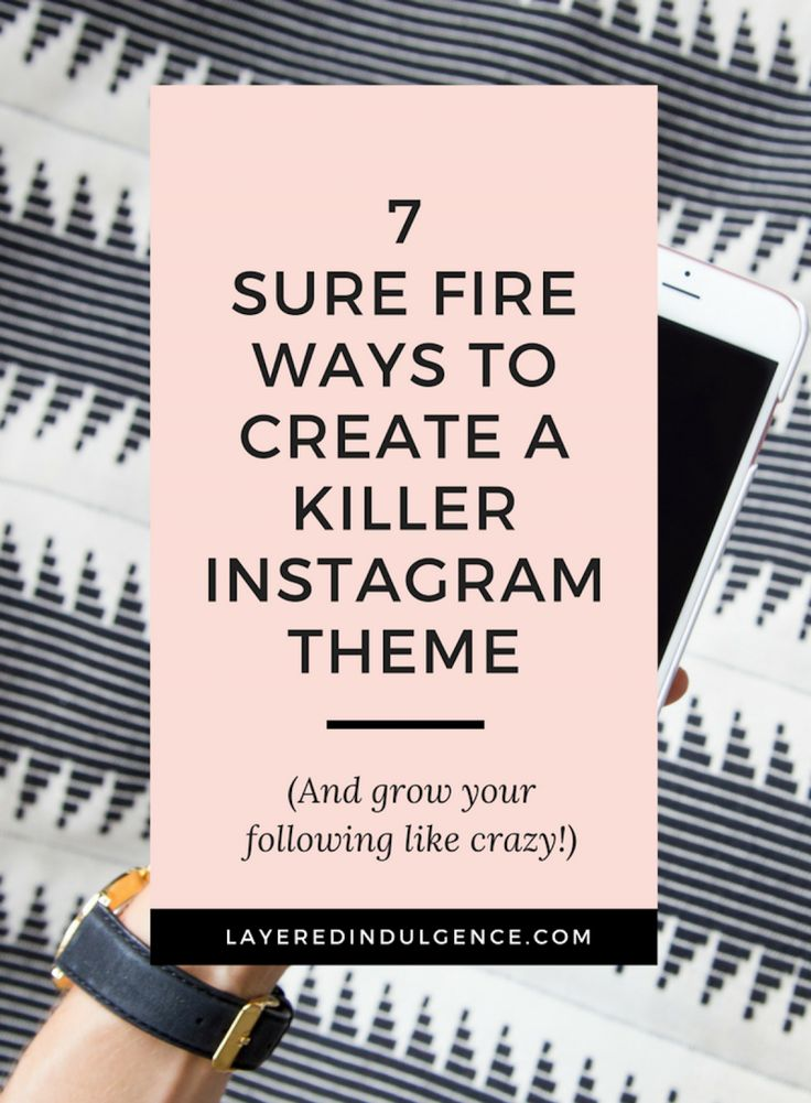 Instagram Now Available For Android: Best 25+ Instagram Ideas On Pinterest