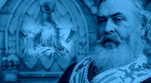 Famous Freemason Albert Pike wrote a letter to Giuseppe Mazzini in 1871 that purports to outline the illuminati plan for World War 3.The letter to ...