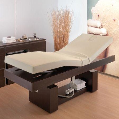 16 best lettini da massaggio images on pinterest king for Lettino per estetista pieghevole