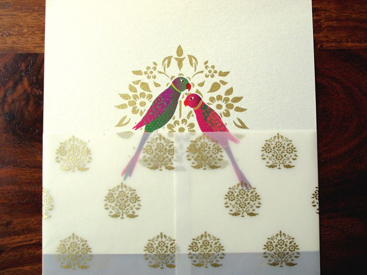 hyderabad, wedding invitations, contemporary wedding invites