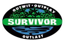 Survivor  Watched every season so far. Twelve years!!: Survivor Games, Survivor Themed, For Kids, Survivor Party, Party Idea, Relay Games, Fun Games, Favorit Tv, Birthday Party