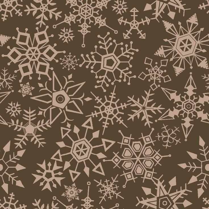 Durkan Creative Design Vol 2 S21196 Carpet Brown Room Pinterest Design Chalet