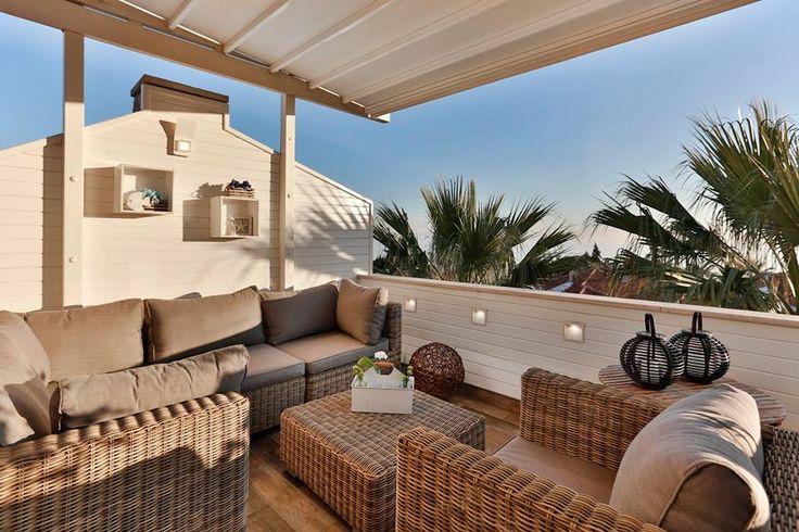 #rendahelindesign #rendahelin #tuzla #istanbul #villa  #istanbul #decor #decoration #interior #interiordesign #teras #comfortable