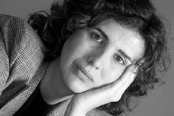 Blanca Andreu (1959) http://amediavoz.com/andreu.htm https://www.youtube.com/watch?v=Vh4PZt9fLN4  http://www.zurgai.com/archivos/201304/061993094.pdf?1Navas  http://absysnetweb.bbtk.ull.es/cgi-bin/abnetopac01?TITN=177350