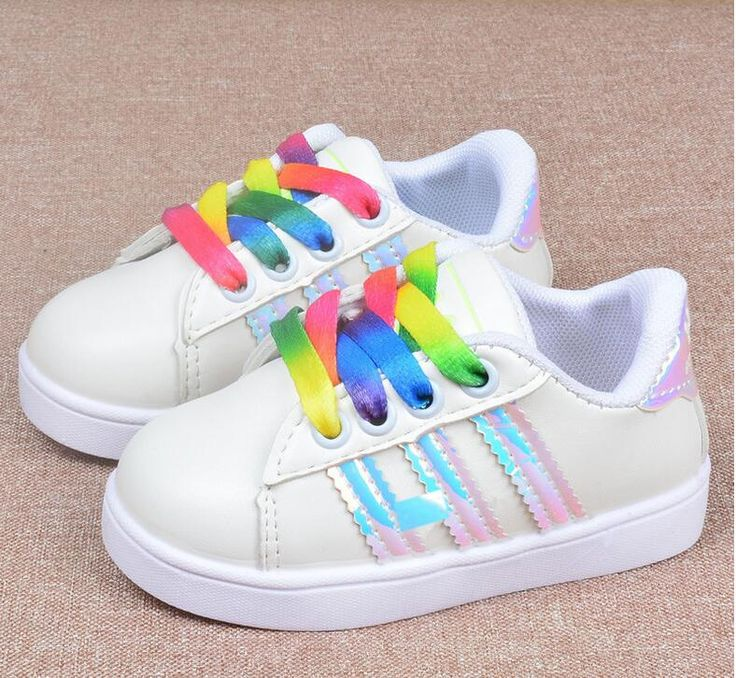 2017 New Small Children Canvas Shoes For Kids Baby Boys Canvas Shoes Girls Flat Sneakers Low Casual School Students Shoes