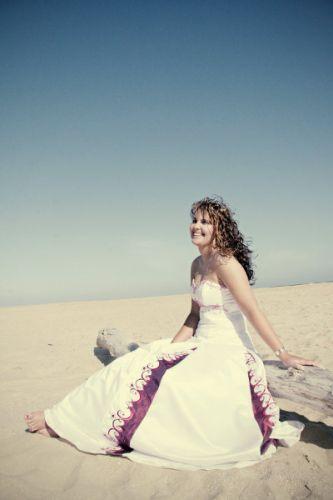 Anina Harmse Photography