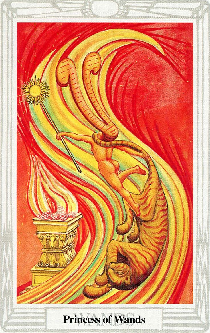 Thoth Death Tarot Card Tutorial: 73 Best Crowley Tarot Images On Pinterest