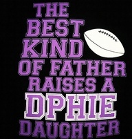 delta phi epsilon   Tumblr this is cute, but I'd be remiss if I didn't do a shoutout to my dad's fraternity...#TKE