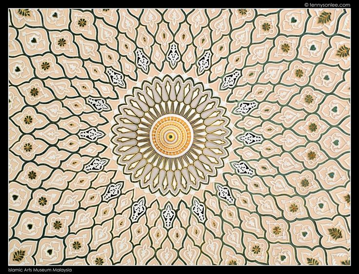 Best Islamic Patterns Images On Pinterest Arabesque Islamic - Carved wood lace like lighting design inspired islamic decoration patterns