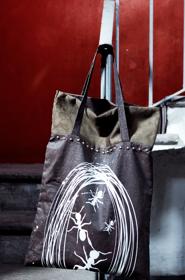 #SHOPPING bag#  http://www.facebook.com/fabioGalgano.apparel?ref=hl