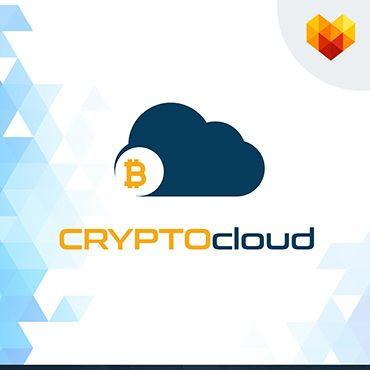 Trading companie belarus crypto