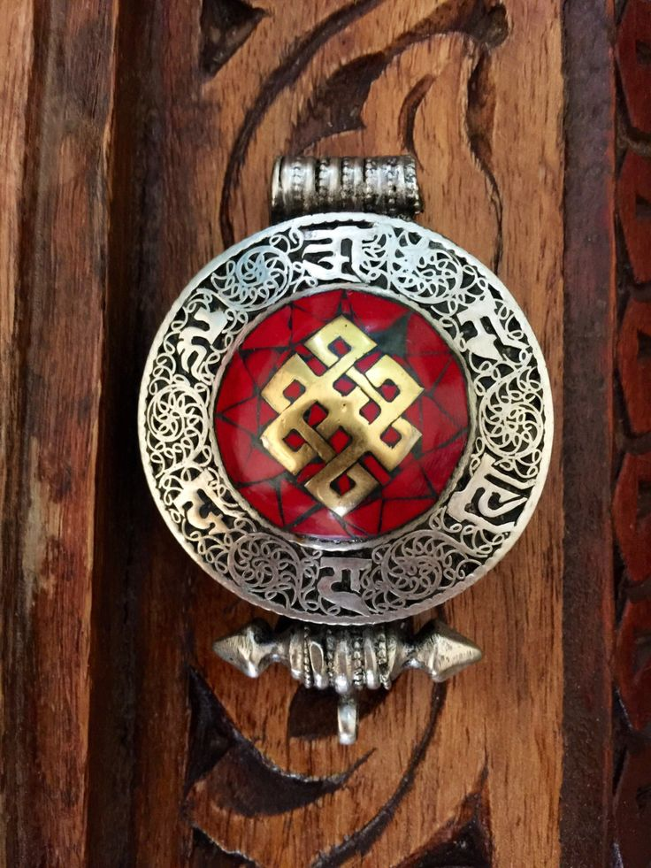 58 best images about tibetan jewelry on pinterest tibet for Zen culture jewelry reviews