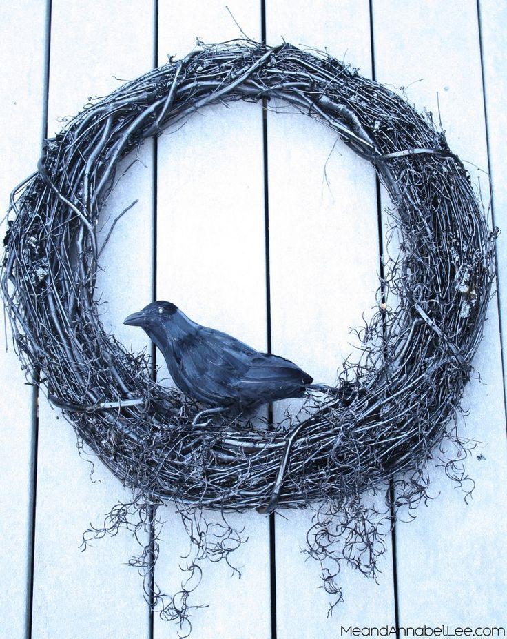 71 best Edgar Allan Poe images on Pinterest