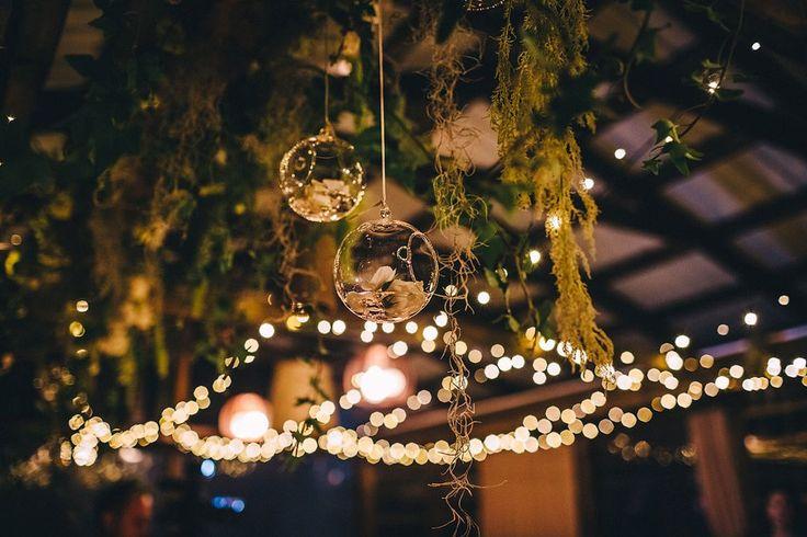http://amore-wedding.ru/photoalbums/210172