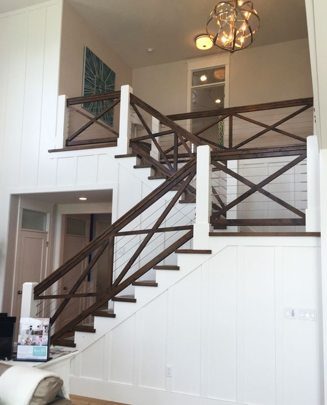 Best 25 Basement Steps Ideas On Pinterest: 25+ Best Ideas About Rustic Stairs On Pinterest