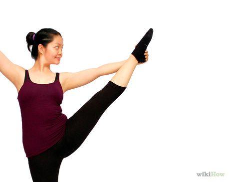 Do a Heel Stretch Step 3.jpg