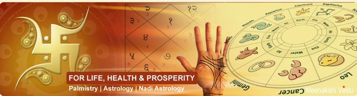 Astrologer Mukesh Kumar is Vashikaran Specialist and he is providing his services in the USA also. His WhatsApp number is 9815872813. No need to suffer anymore. Secure your future. Just one call will give you 100 % solution. No more pain in life. No more stress and depression in life. Dr. Mukesh Kumar Sharma is the gold medalist. His other WhatsApp numbers are 9646731915 and 8289036813.