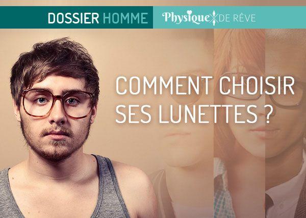 Comment trouvez les lunettes les + adaptées à votre visage, à la couleur de vos yeux et de votre peau ? De vue ou de soleil, vous devez les choisir en adéquation avec votre morphologie et dans le but de pouvoir les porter le + longtemps possible. Pour cela vos lunettes doivent parfaitement répondre à différents critères de bases : 1 - Vos lunettes doivent être portées sans vous gêner. 2 - Vos lunettes doivent coller à votre look. 3 - Vos lunettes doivent correspondre à la forme de votre…