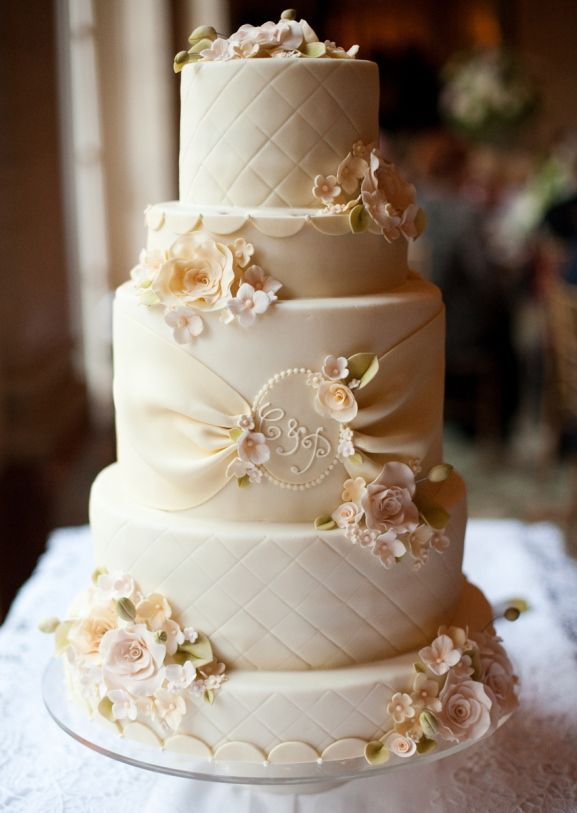 find this pin and more on wedding cake ideas