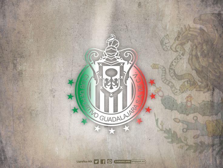 138 best chivas images on pinterest chivas soccer football and wallpaper mod15092013ctg1 ligraficamx chivas voltagebd Choice Image