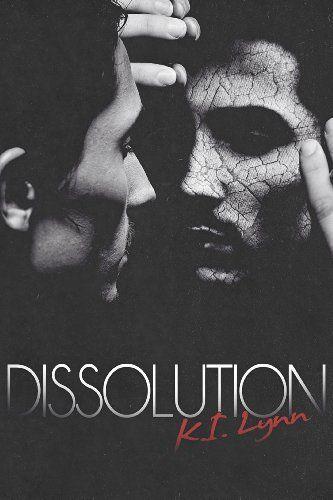 Dissolution (Breach #1.5) by K.I. Lynn