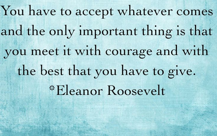 17 Best Images About Eleanor Roosevelt On Pinterest