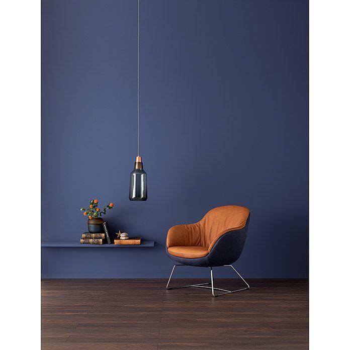 Schoner Wohnen Wandfarbe Designfarbe In 2020 Schoner Wohnen Wandfarbe Schoner Wohnen Farbe Und Schoner Wohnen