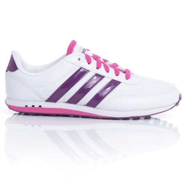 Adidas Neo Label Mujer Rosa