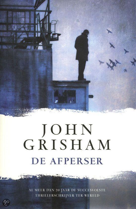 bol.com   De afperser, John Grisham   Boeken