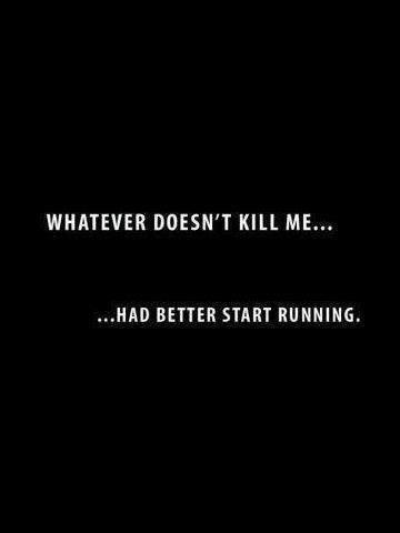 LOL!: Zombie Quotes, Photo