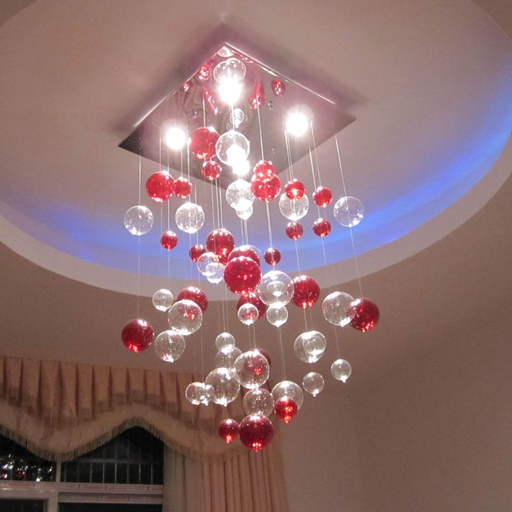 35 best images about lights for your room on pinterest for Room decoration lights