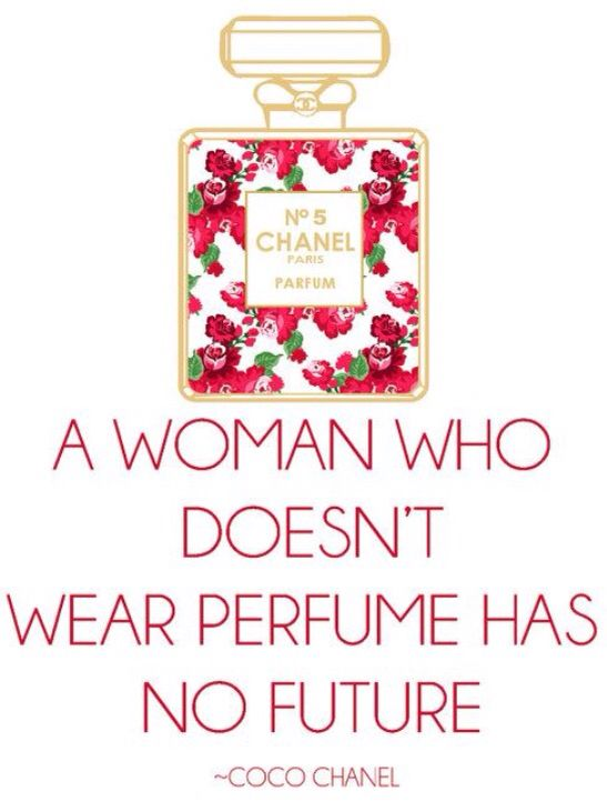Chanel Quotes 37 Best Epiphany Words Coco Chanel Quotes Images On Pinterest