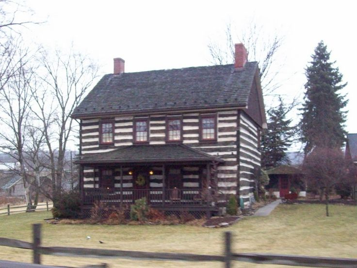 374 best images about old log cabin home 39 s on pinterest for Primitive cabins for sale