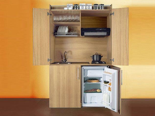 Oltre 25 fantastiche idee su cucine piccole su pinterest seminterrato angolo cottura e cucina - Cucine moderne mercatone uno ...