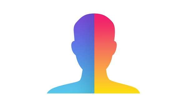 FaceApp Pro apk - Download FaceApp Pro app for Android